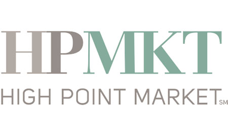 Image for High Point Furniture Market Spring 2019